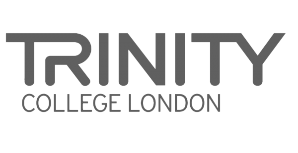 Examenes ingles Trinity