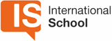 Logotipo International School