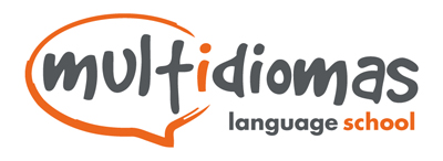 Multidiomas Language School