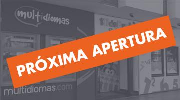 proxima-apertura-academia