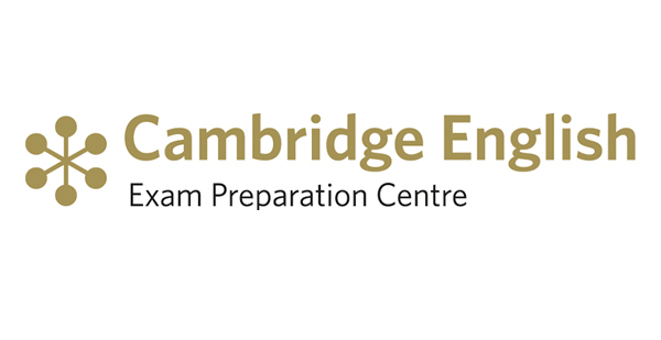 cambridge-english-exams