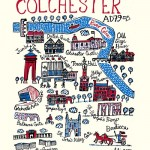 ARTWORK-Colchester_670