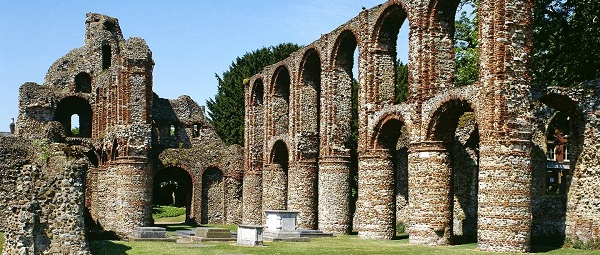 colchester-st-botolphs-priory-hero
