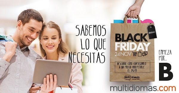 promo_facebook_black_friday5