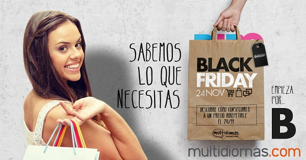 promo_facebook_black_friday6