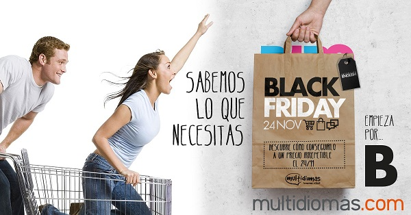 promo_facebook_black_friday7
