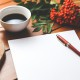 coffee-cup-desk-pen 2